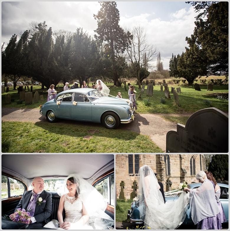 C&D-Wedding-0136_WEB