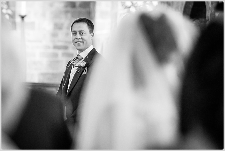 C&D-Wedding-0145-2_WEB