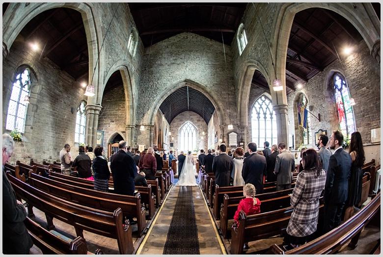 C&D-Wedding-0148_WEB