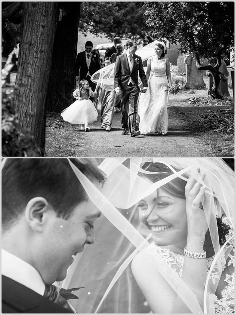 C&D-Wedding-0298-2_WEB