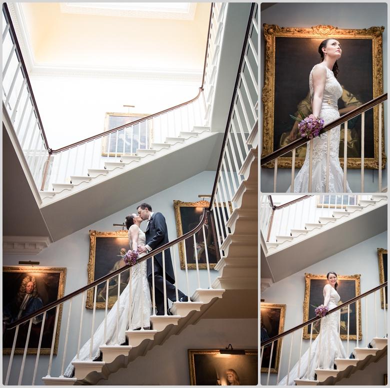 C&D-Wedding-0375_WEB