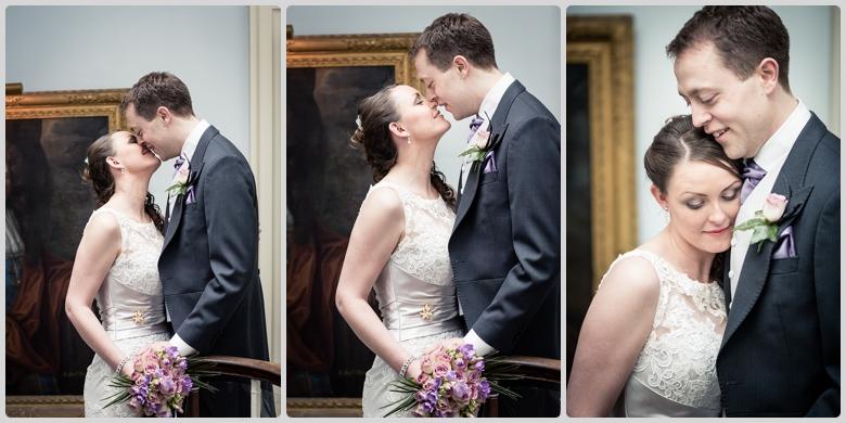 C&D-Wedding-0379_WEB