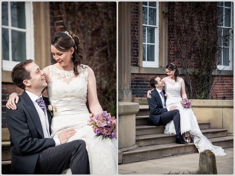 C&D-Wedding-0389_WEB