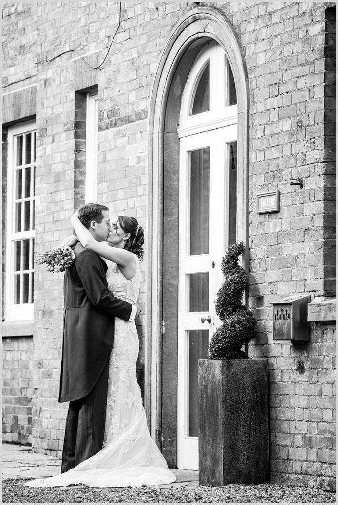 C&D-Wedding-0391-2_WEB