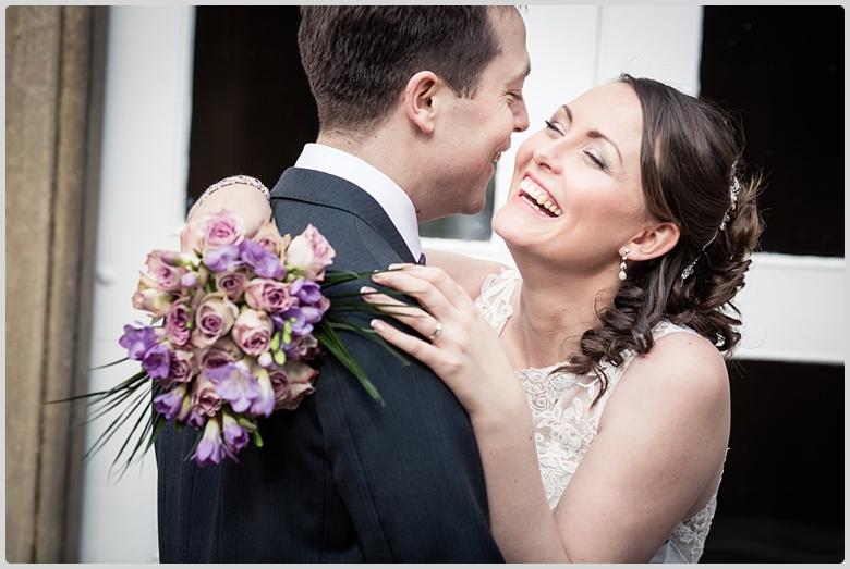 C&D-Wedding-0399_WEB