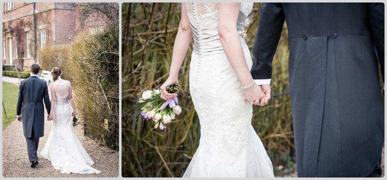 C&D-Wedding-0406_WEB