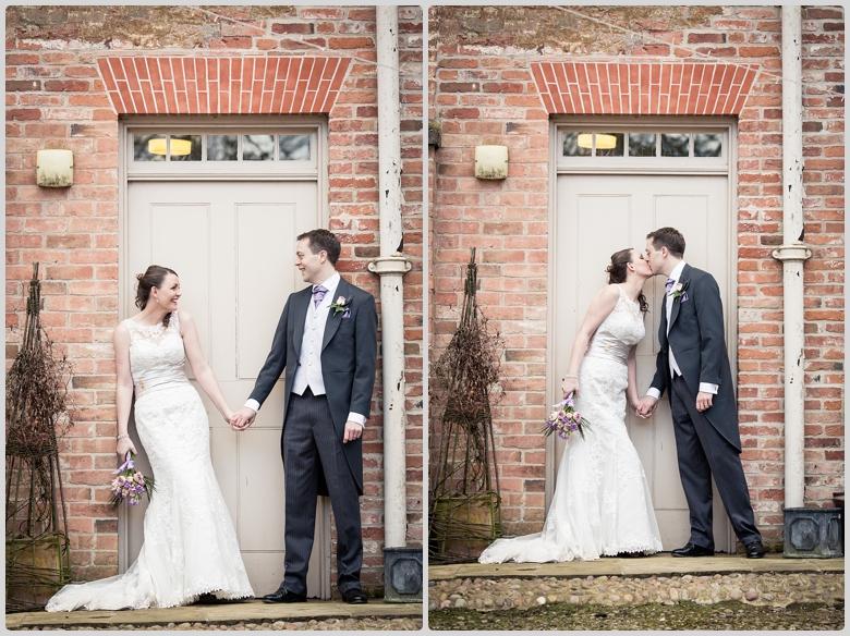 C&D-Wedding-0414_WEB