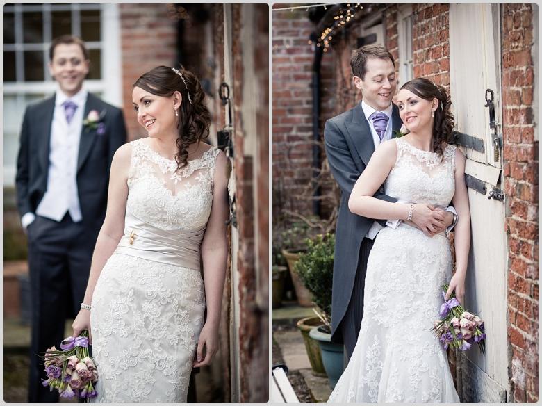 C&D-Wedding-0417_WEB