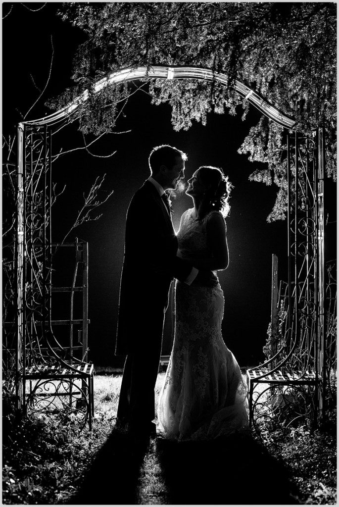C&D-Wedding-0518_WEB
