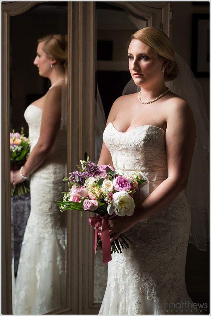 F&J-Wedding-0073_WEB