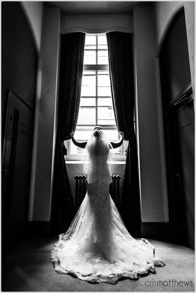 F&J-Wedding-0075_WEB