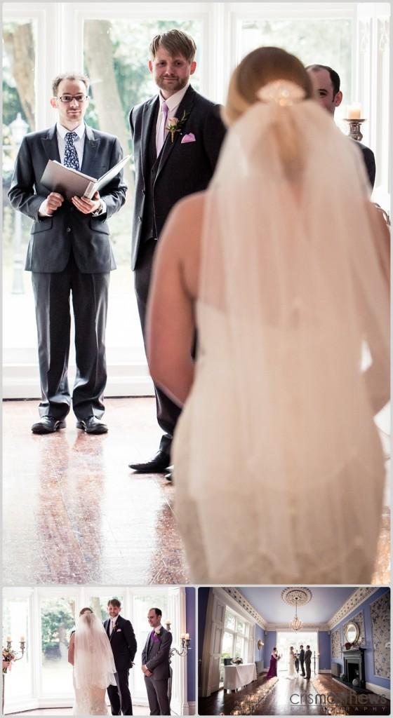 F&J-Wedding-0091_WEB