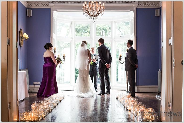 F&J-Wedding-0097_WEB