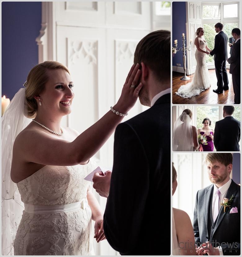 F&J-Wedding-0117_WEB