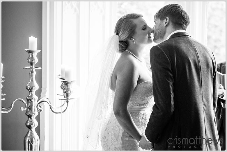 F&J-Wedding-0143-2_WEB