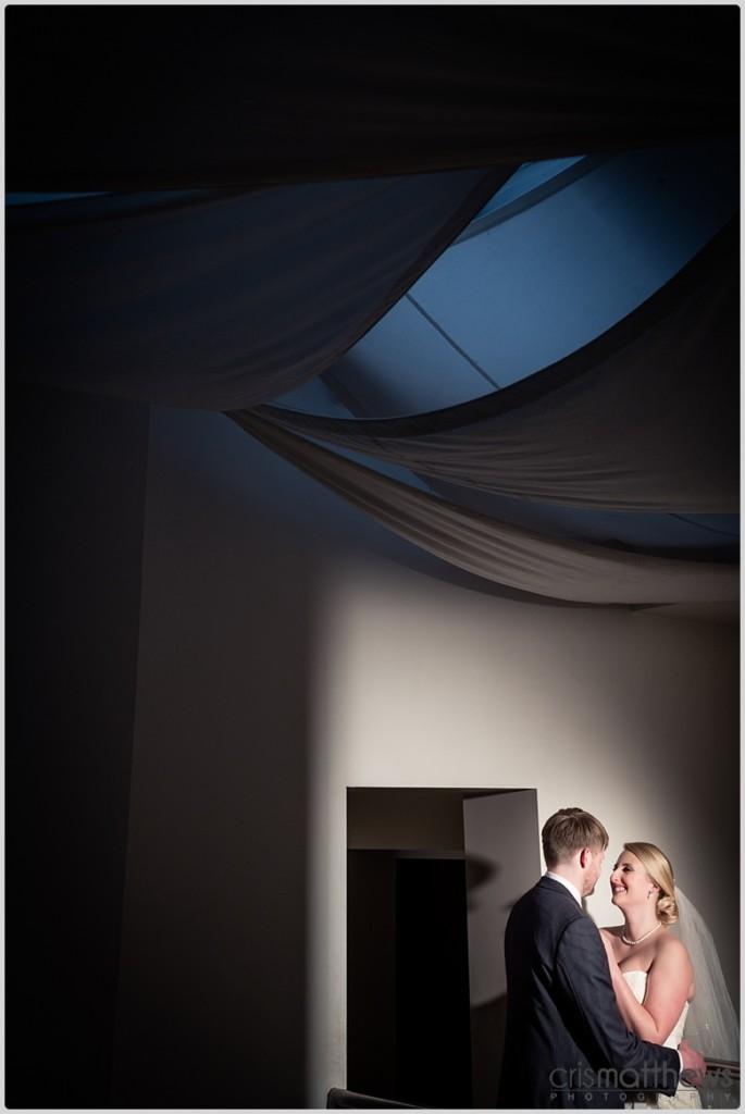 F&J-Wedding-0189_WEB