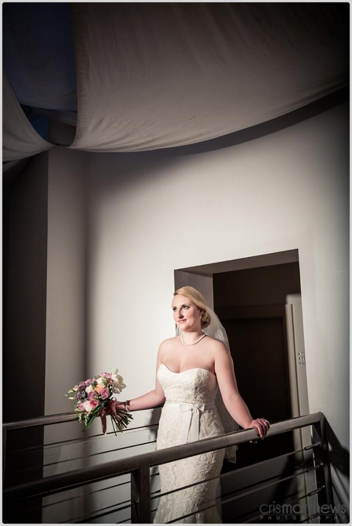 F&J-Wedding-0193_WEB