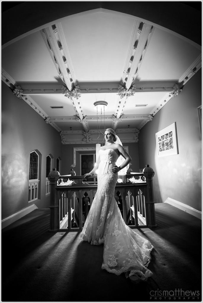 F&J-Wedding-0211_WEB