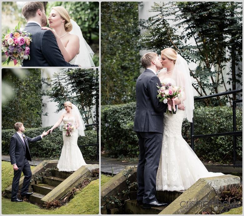 F&J-Wedding-0215_WEB