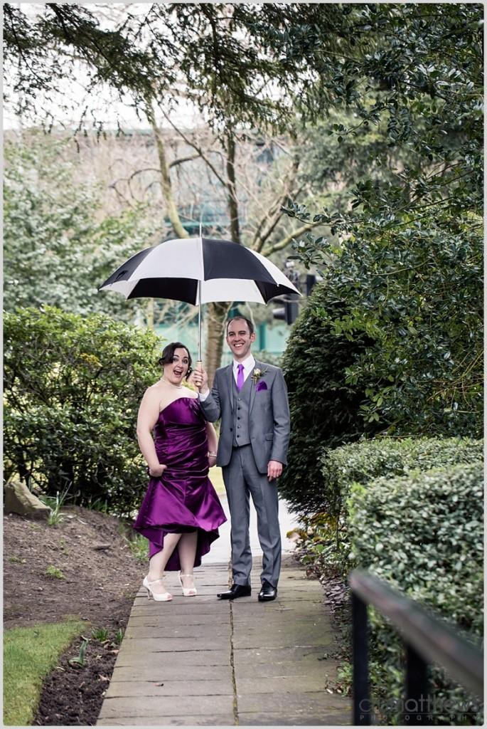 F&J-Wedding-0232_WEB