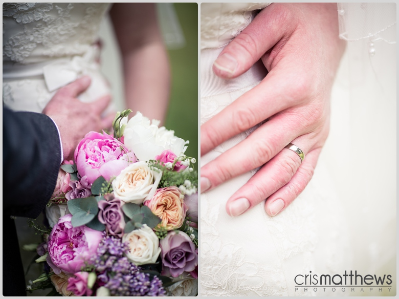 F&J-Wedding-0244_WEB