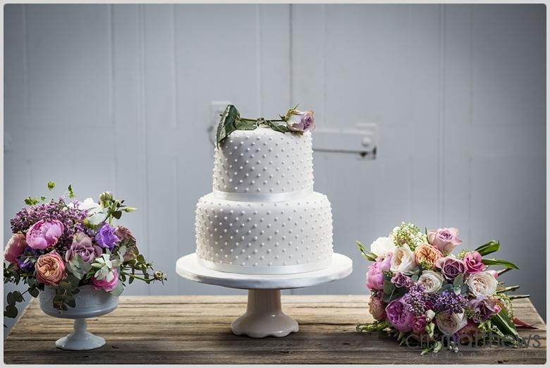 F&J-Wedding-0251_WEB