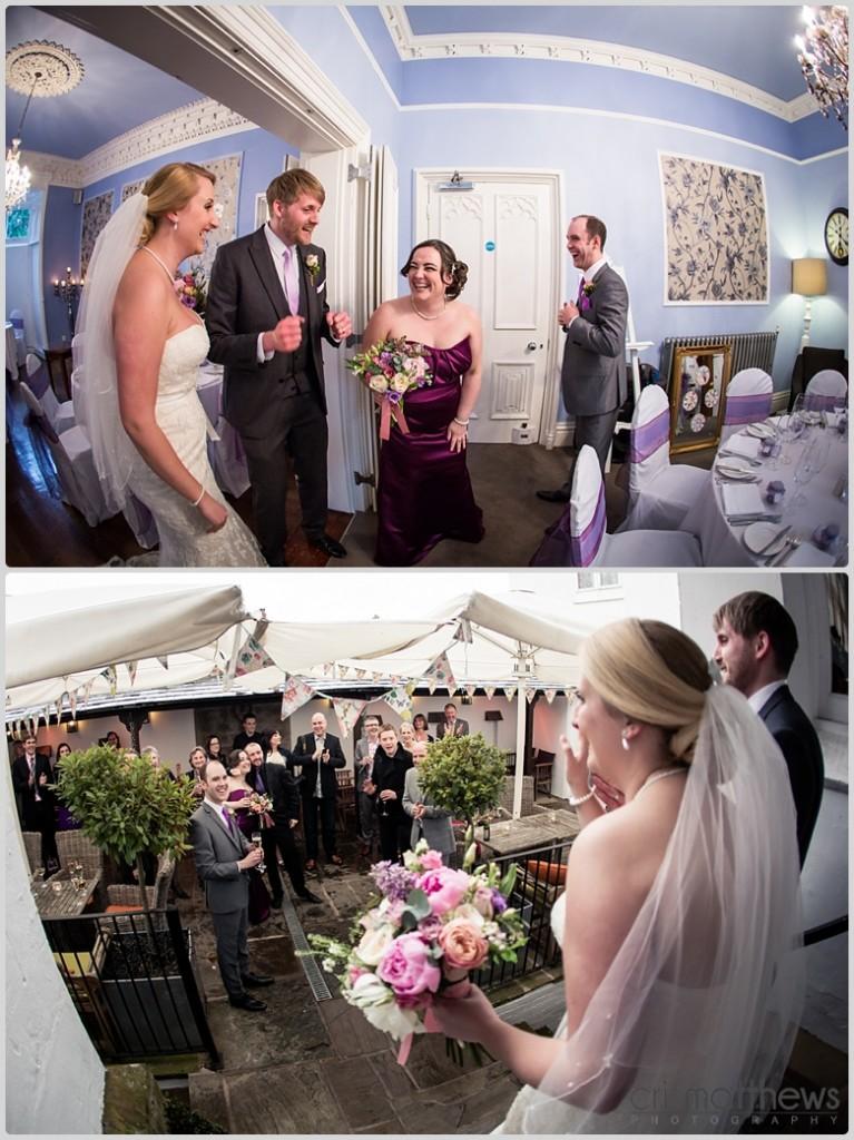 F&J-Wedding-0274_WEB