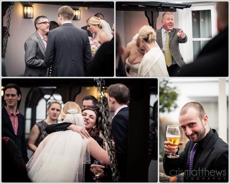 F&J-Wedding-0289_WEB