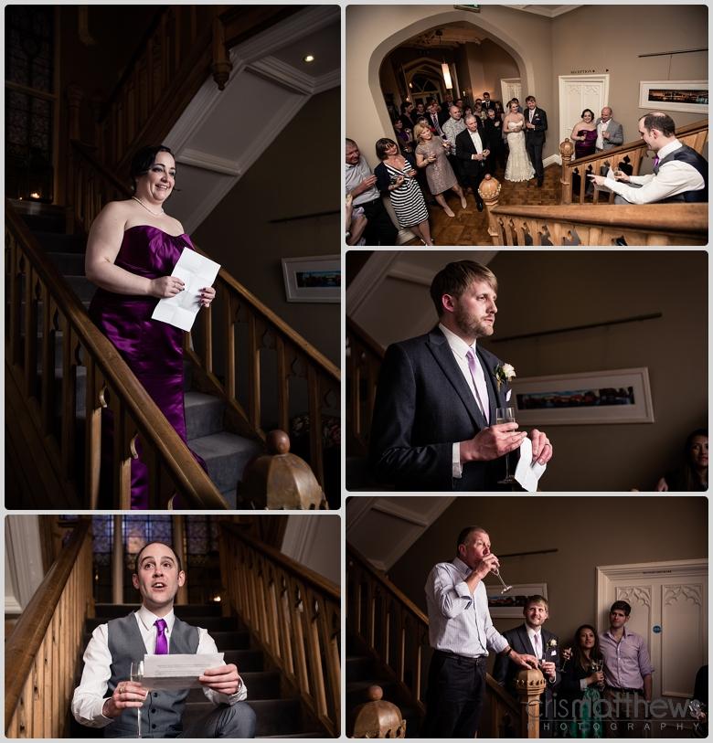 F&J-Wedding-0345_WEB