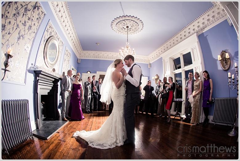 F&J-Wedding-0420_WEB