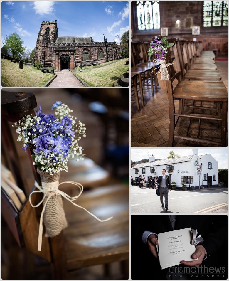 J&D-Wedding-0041_WEB