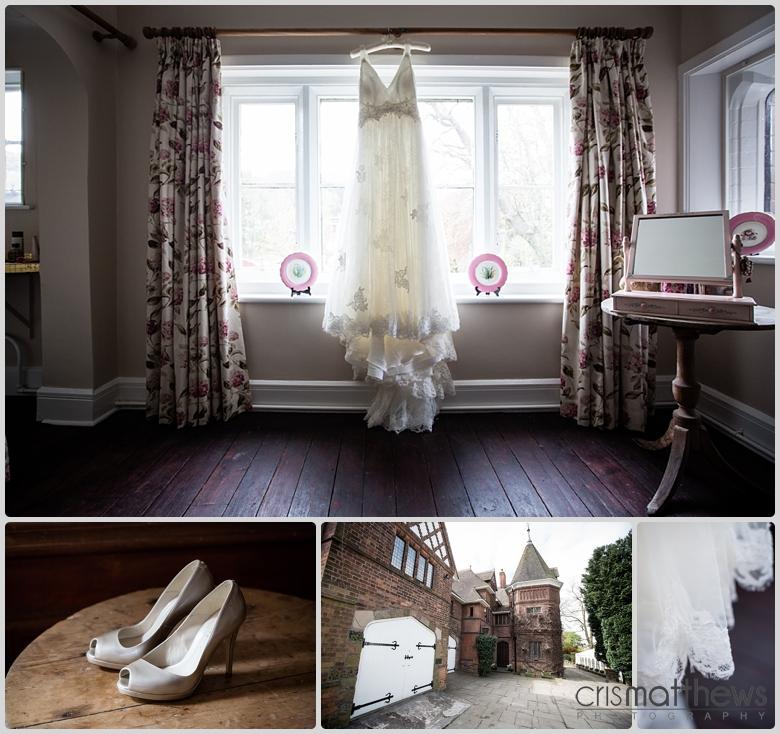 J&D-Wedding-0081_WEB