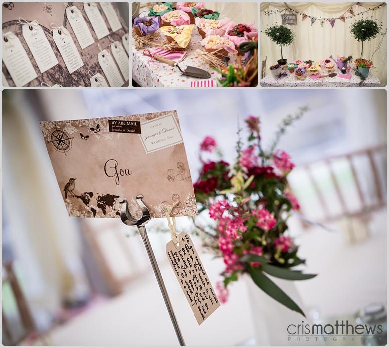 J&D-Wedding-0111_WEB