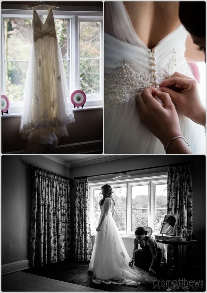 J&D-Wedding-0122_WEB