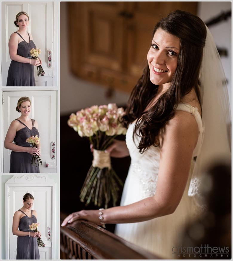 J&D-Wedding-0166_WEB