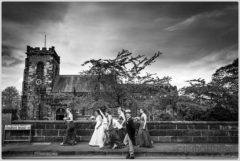 J&D-Wedding-0195_WEB