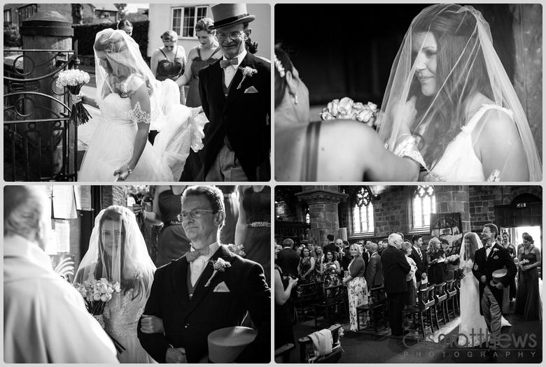 J&D-Wedding-0199-2_WEB