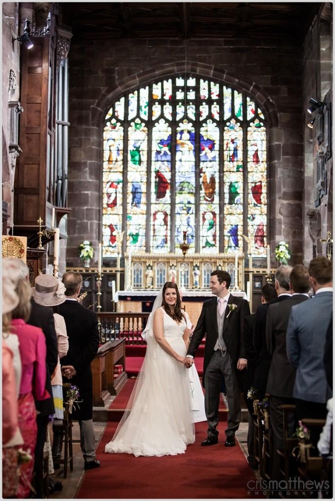 J&D-Wedding-0221_WEB