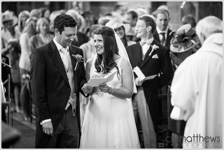 J&D-Wedding-0226_WEB