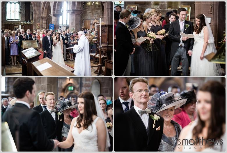 J&D-Wedding-0230_WEB