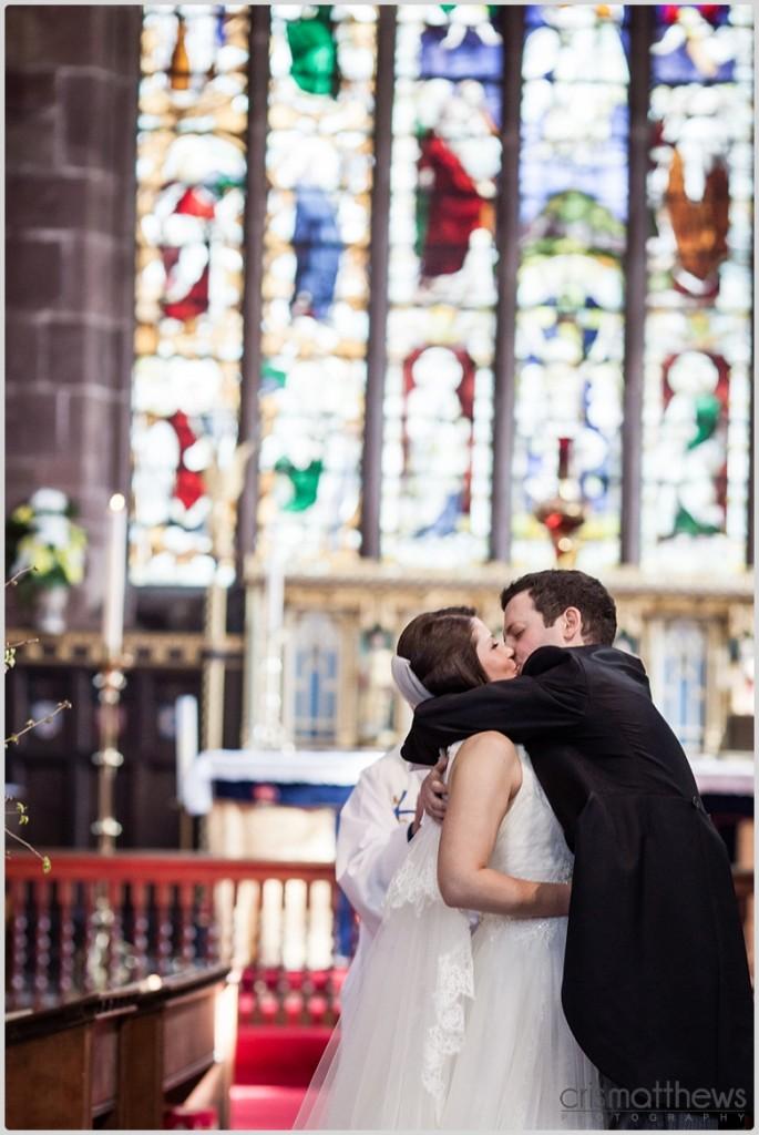 J&D-Wedding-0287_WEB