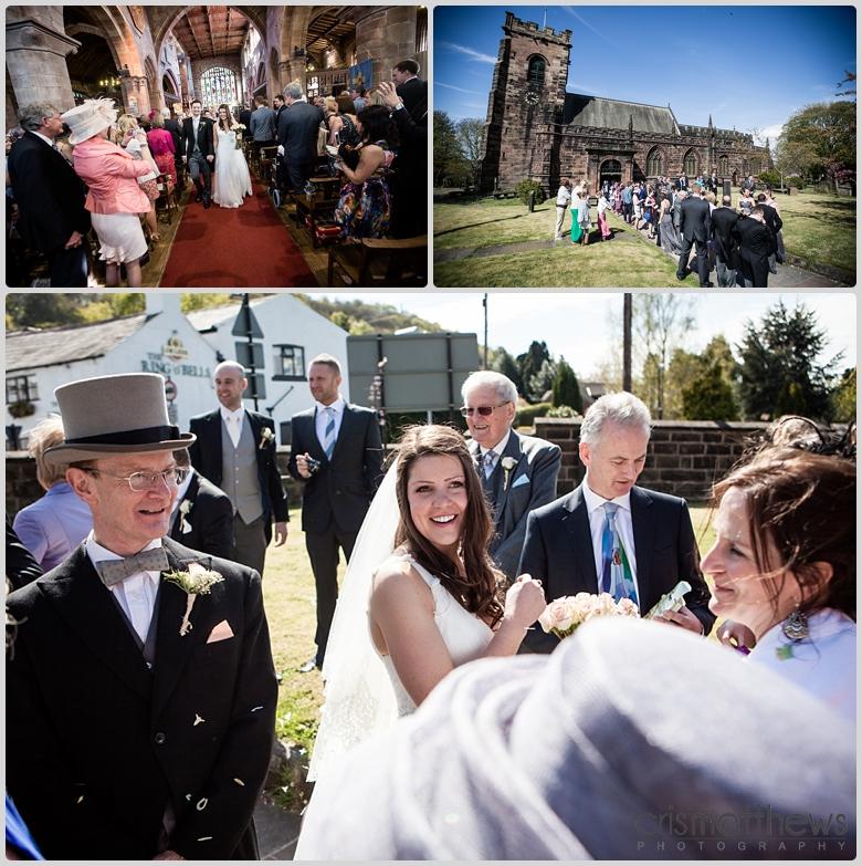 J&D-Wedding-0314_WEB