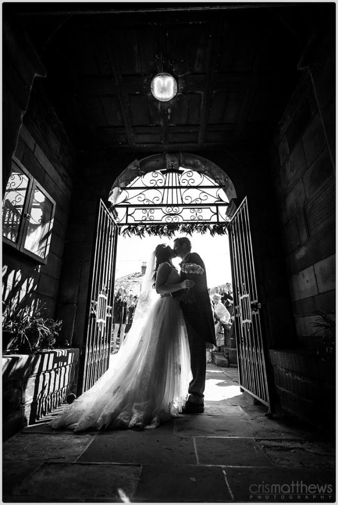 J&D-Wedding-0327_WEB