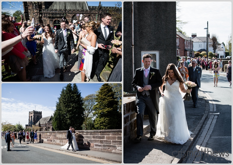 J&D-Wedding-0337_WEB