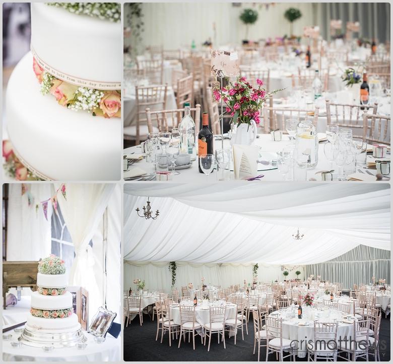 J&D-Wedding-0358_WEB