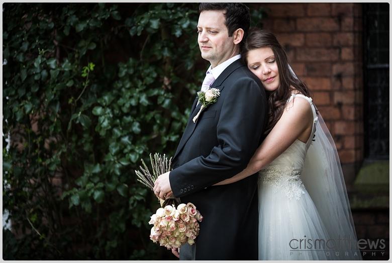 J&D-Wedding-0534_WEB