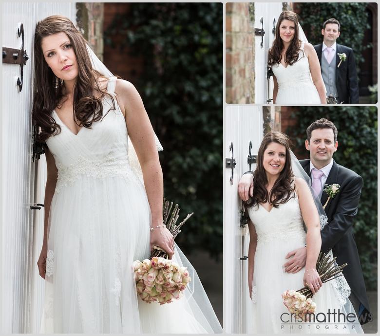 J&D-Wedding-0546_WEB