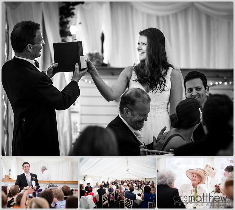 J&D-Wedding-0595_WEB