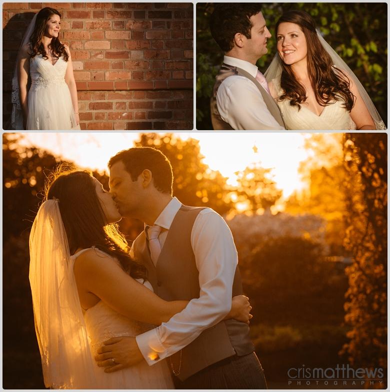 J&D-Wedding-0634_WEB