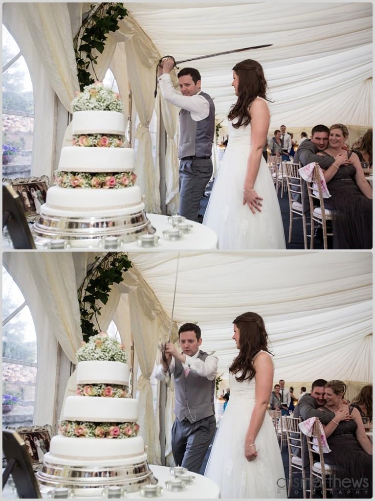 J&D-Wedding-0659_WEB